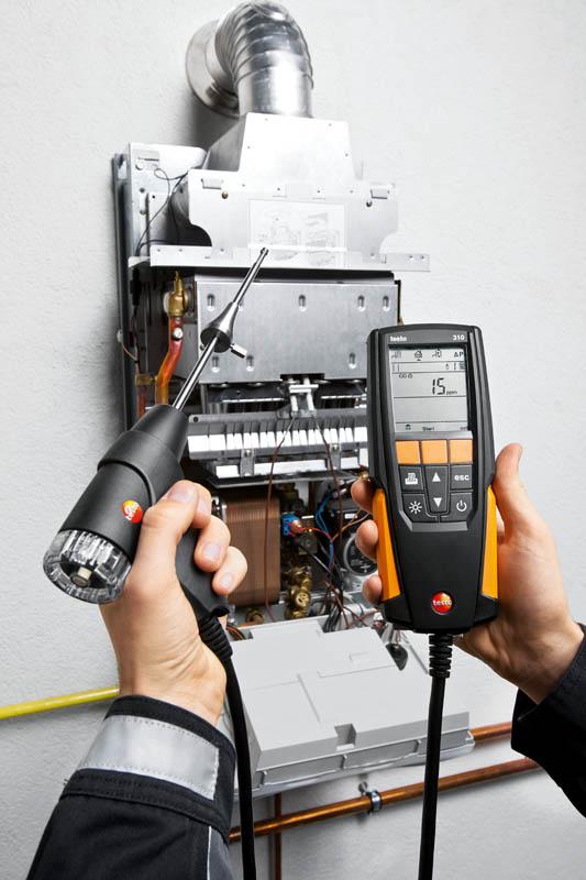 ตัวแทนจำหน่ายเครื่องมือวัด จาก Pico instrument